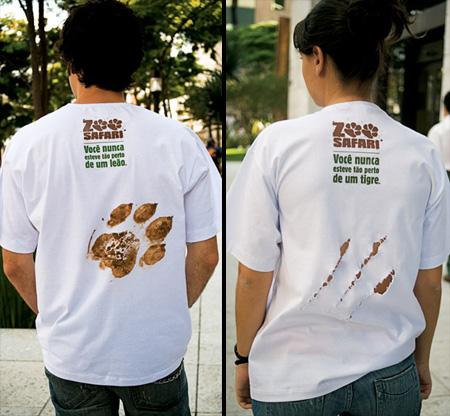 tshirts13