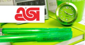 ASI-Studie