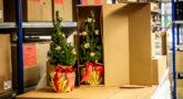 Source-Weihnachtsbaum