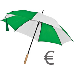 Günstige Schirme