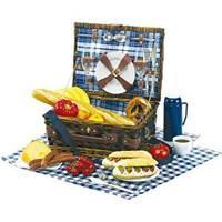 Picknicksets