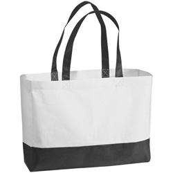 Non-Woven Taschen