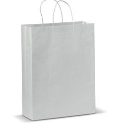 Papiertaschen