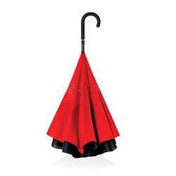 Reverse Schirme