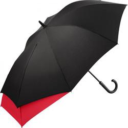 XXL Schirme