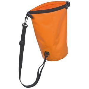 Wasserdichte Taschen