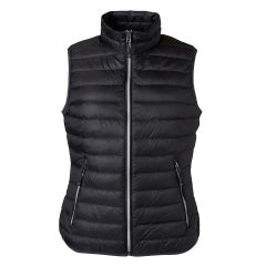 Werbeartikel Ladies' Down Vest
