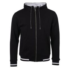 Werbemittel Men's Club Sweat Jacket