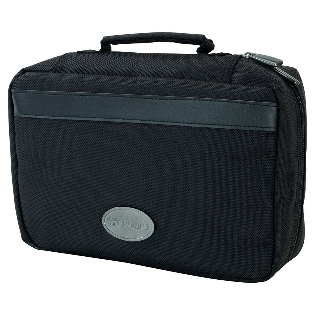 Travelmate Business Kulturtasche