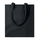 Shopping Bag Cotton 140g/m²