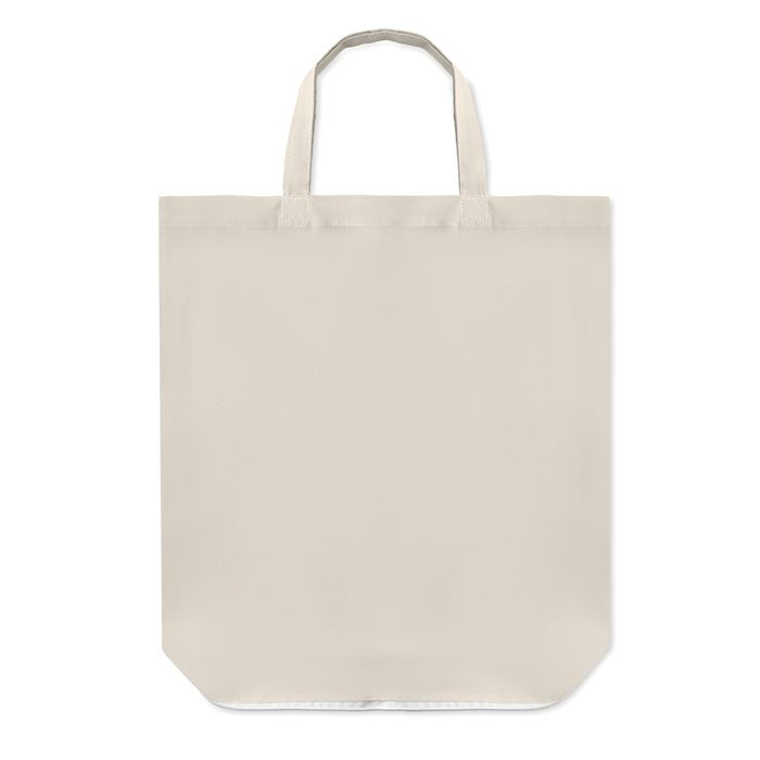 Faltbare Shopping Bag Cotton