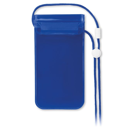 Wasserfeste Smartphone Hülle