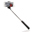 Taschen Selfie-Stick