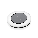 Aluminium 5W Wireless-Charger