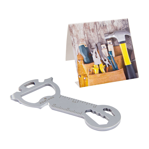 "ROMINOX – Key Tool Snake ""Werkzeug"""
