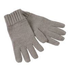 Werbegeschenke Melange Gloves Basic