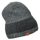 Werbeartikel Urban Knitted Hat