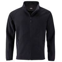 Werbemittel Men's Promo Softshell Jacket